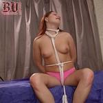 Bondage Spanking Pics