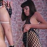 Bondage Sex Pics