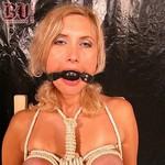 Hottie Bondage Porn