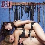 Best Bondage Women