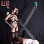 Amazing Bondage Teens