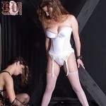 Amateur Bondage Girls