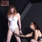 Best Bondage Women