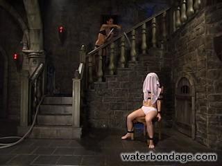 mistress-jennifer